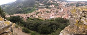 vista2