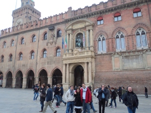 piazza maggiore2