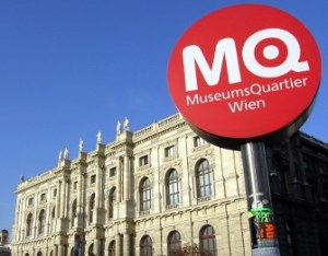 barrio museos