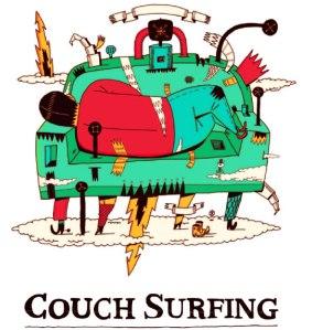 couchgran.jpg?1323900753