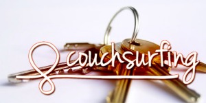 CouchSurfing-5-keys-630x315