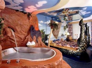 FantasylandHotel633706397362637547_Big.redimensionado