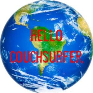 globe_good2_hello_couchsurfer_magnet-d1478999314036571577pdm_325