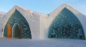 Quebec-Ice-Hotel