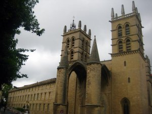 catedral_montpellier