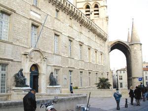 Montpellier_Faculte_medecine