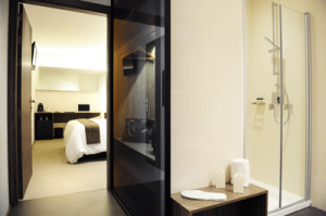 Premium-Air-Rooms-2