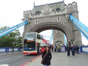london brdige2