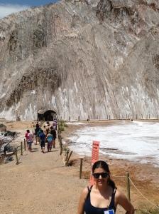 mina de sal2