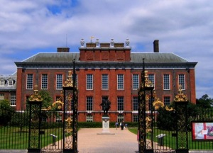 palacio-de-kensington