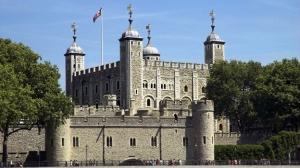 tower-of-london-torre-de-londres