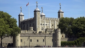 tower-of-london-torre-de-londres