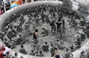 festival barro
