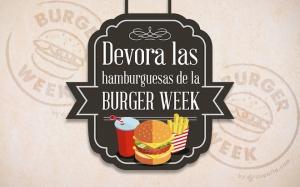 burger-week