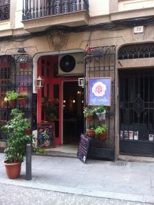 cafe cameliajpg