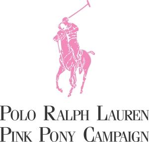 PinkPony
