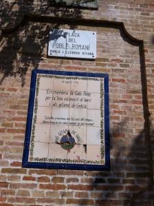 plaza poble romani2