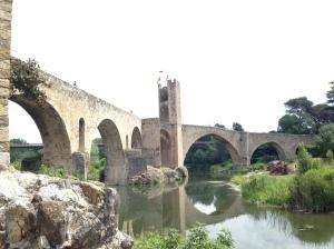 pont vell2