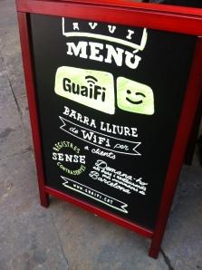 guaifi2