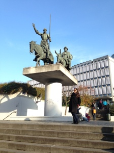 bruselas-don quijote