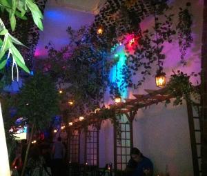 jardinet2
