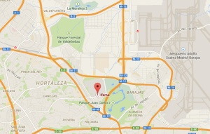 mapa.tiff