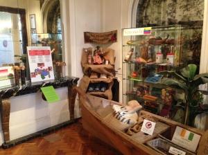 museo chocolate2